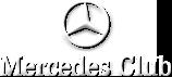 Mercedes-Club